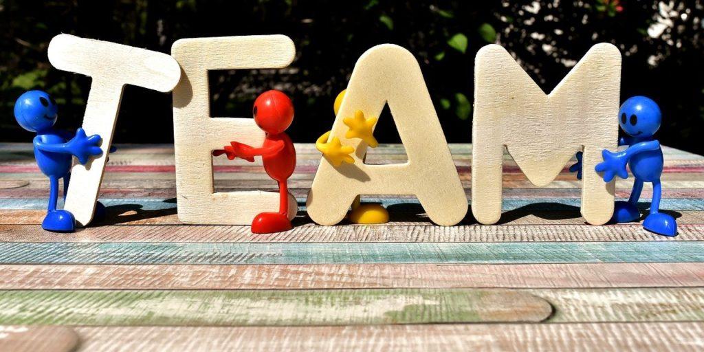 team, teamwork, together-3393213.jpg