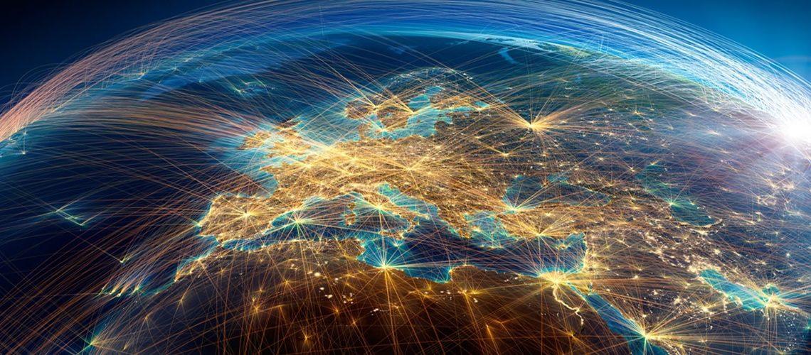 EARTO-Europe