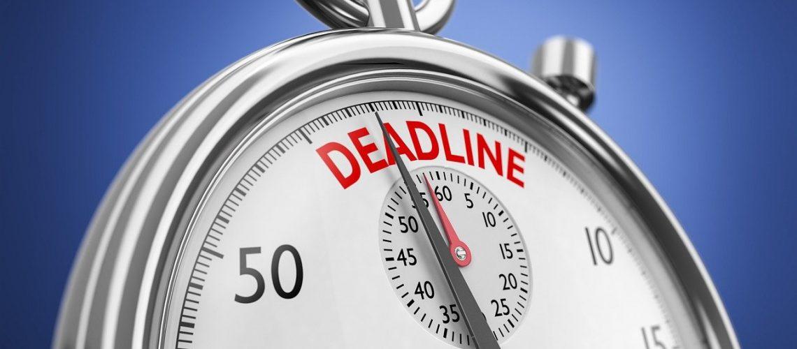 deadline, stopwatch, clock-2636259.jpg